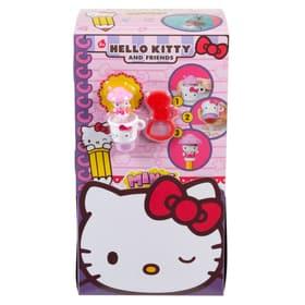 Hello Kitty & Friend GVB10 Figure giocattolo 747514900000 N. figura 1