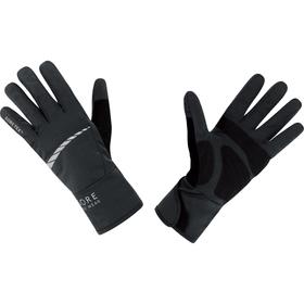 ROAD GT Gloves