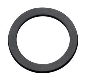 Guarnizioni di gomma diaqua 674109500000 N. figura 1