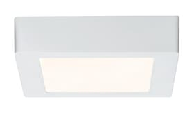 Lunar LED Panel Paulmann 615011100000 N. figura 1