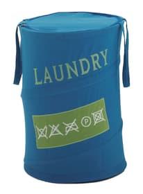 Wäschebehälter diaqua 674119100000 Bild Nr. 1