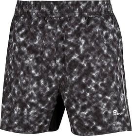 Running Shorts Herren-Shorts Perform 470404400320 Farbe schwarz Grösse S Bild-Nr. 1