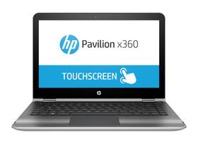 Pavilx360 13-u116nz Notebook