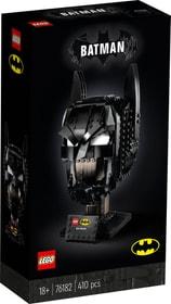 Dc Universe Super Heroes™ 76182 LEGO® 747372600000 N. figura 1