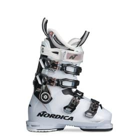 Promachine 105 Skischuh Nordica 495471024510 Grösse 24.5 Farbe weiss Bild-Nr. 1