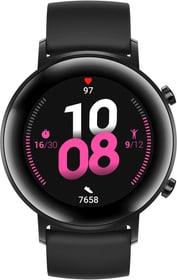 Watch GT 2 Sport 42mm Smartwatch Huawei 785300149156 Bild Nr. 1