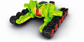 RC Power Snake Carrera 746233200000 Photo no. 1