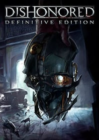 PC - Dishonored - Definitive Edition Download (ESD) 785300133808 N. figura 1