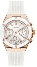 Athena GW0030L3 Montre-bracelet GUESS 785300153080 Photo no. 1