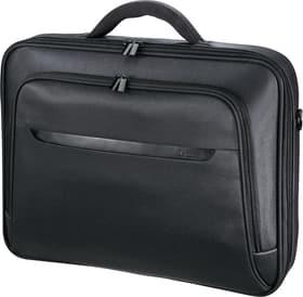 Notebook-Tasche Miami 17.3'' Notebooktasche Hama 798246800000 Bild Nr. 1