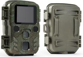 Mini Nature Wild Cam TX-117 Überwachungskamera TECHNAXX 785300153342 Bild Nr. 1