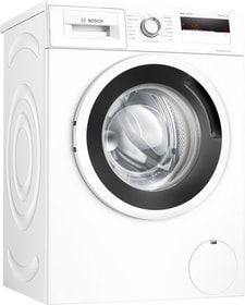 WAN280M0CH Waschmaschine Bosch 717229800000 Bild Nr. 1