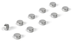 STEELY Magnete 442539800000 N. figura 1