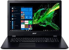 Aspire 3 (A317-51-31AQ) Notebook Acer 785300147867 N. figura 1