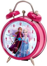 Frozen 2 Réveil pour enfants Disney 761142400000 Photo no. 1