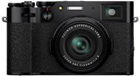 X100V Black Import Fotocamera compatta FUJIFILM 785300158832 N. figura 1