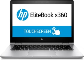 EliteBook x360 G2 Notebook