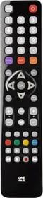 URC1922 Thomson TV Ersatzfernbedienung Fernbedienung One For All 785300142148 Bild Nr. 1