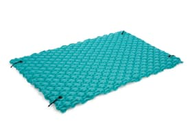 Giant Floating Mat