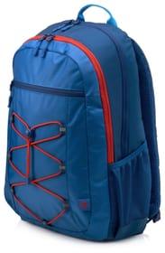 """15.6"""" Active Backpack Backpack HP 785300136501 N. figura 1"""