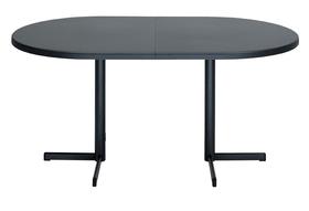 VIENNA 160/218 x 95 cm Table à rallonge Schaffner 753103200000 Photo no. 1