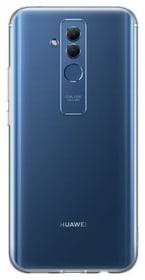 Back-Cover Huawei Mate 20 L transparent 9000036429 Bild Nr. 1