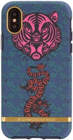Case Tiger & Dragon Hülle Richmond & Finch 785300133216 Bild Nr. 1