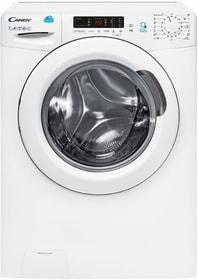 Machine à laver, CS4 1472D3/1-S