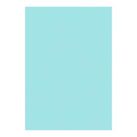 Papier de soie, bleu clair