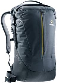 XV 3 Daypack / Sac à dos Deuter 460262000020 Couleur noir Taille Taille unique Photo no. 1