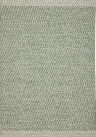 DACIAN Tappeto 412020512060 Colore verde Dimensioni L: 120.0 cm x P: 170.0 cm N. figura 1