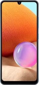 Galaxy A32 Awesome Blue Smartphone Samsung 785300158809 N. figura 1