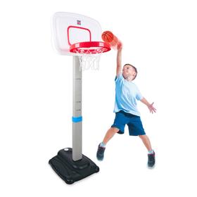 Canestro da basket 647331600000 N. figura 1