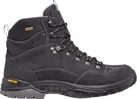 Trekker 4 U Chaussures de trekking unisexe Trevolution 493357742086 Couleur antracite Taille 42 Photo no. 1