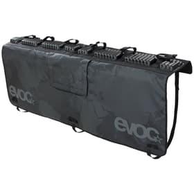 Tailgate Pad XL Schutzhüllen Evoc 474811500000 Bild Nr. 1
