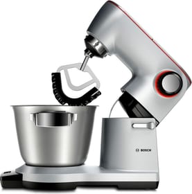 Robot da cucina Robot da cucina Bosch 785300152488 N. figura 1