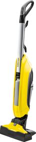 Floor Cleaner FC 5 Dampfreiniger Kärcher 61667570000016 Bild Nr. 1