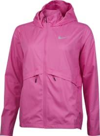 Essential Damen-Jacke Nike 470419700437 Farbe fuchsia Grösse M Bild-Nr. 1