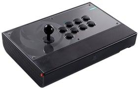 Arcade Stick Daija PS4 Nacon 785300142228 Photo no. 1