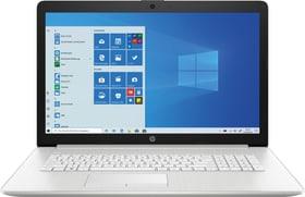 17-by3506nz Notebook HP 798746200000 Bild Nr. 1