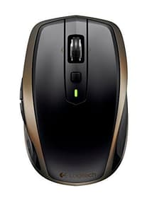 MX Anywhere 2 Wireless Mouse
