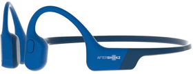 Aeropex - Bone Conduction - Blue Eclipse Open-Ear Kopfhörer AFTERSHOKZ 785300146301 Bild Nr. 1