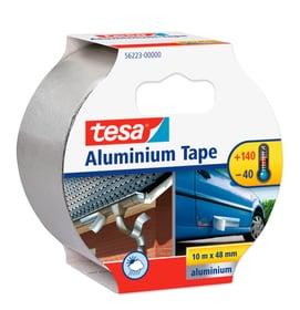 Aluminiumband 10m:50mm Klebebänder Tesa 663083000000 Bild Nr. 1