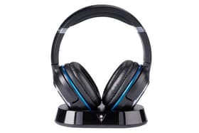 Ear Force Elite 800 Gaming Headset Turtle Beach 797963800000 Bild Nr. 1