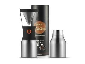 Cold Brew Coffee 1.1 l macchina per il caffè ghiacciato Asobu 785300138302 N. figura 1