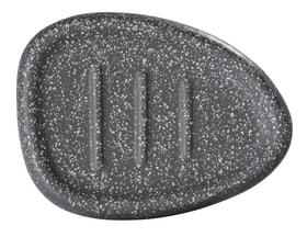 Keramik Seifenablage Pion grau WENKO 674073800000 Bild Nr. 1