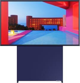 QE-43LS05T The Sero Lifestyle TV Samsung 785300154143 Bild Nr. 1