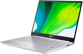 Swift 3 SF313-52-5945 Notebook Acer 785300155357 Bild Nr. 1