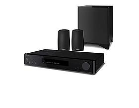 LS-5200 - Noir