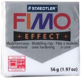 Soft block transparent Fimo 664504000000 Colore Transparente N. figura 1